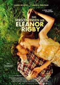Изчезването на Елинор Ригби: Негово