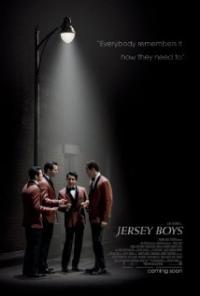 Момчетата от Джърси