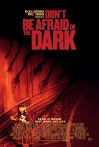 Не се Плаши от Тъмното