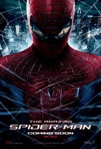 Невероятният Спайдър-Мен (2012)