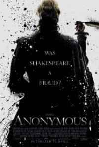 Анонимен 2011