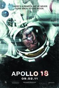 Аполо 18