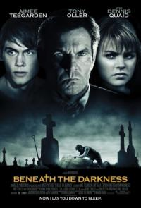 Под Мрака (2011)