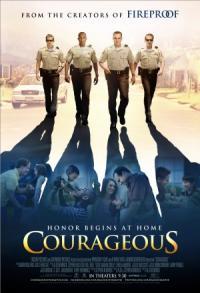 Куражлии / Courageous