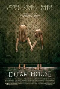 Къщата на сенките / Dream House