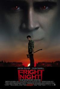 Нощта на ужасите