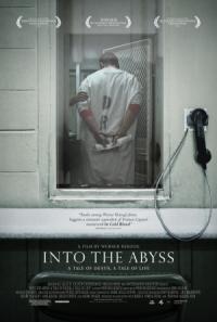 Поглед в Бездната / Into the Abyss (2011)