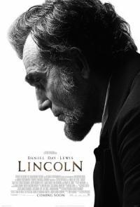 Линкълн (2012)