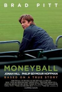 Кешбол / Moneyball