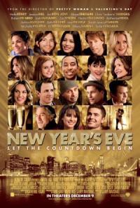 Новогодишна Нощ (2011)