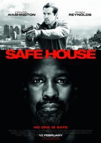 Секретна Квартира (2012)