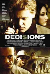 Decisions (2011)