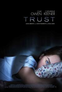 Доверие / Trust