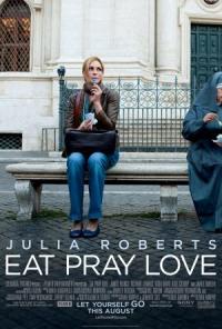 Яж, Моли се и Обичай