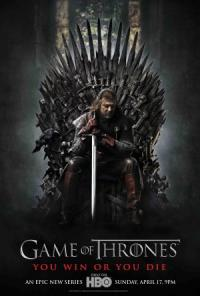 Игра на Тронове / Game of Thrones