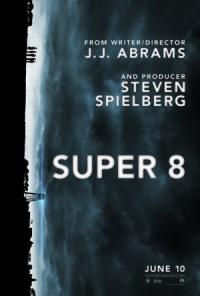 Супер 8, Super 8