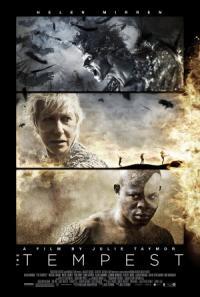 Бурята / The Tempest (2010)