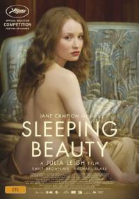 Спящата Красавица (2011)