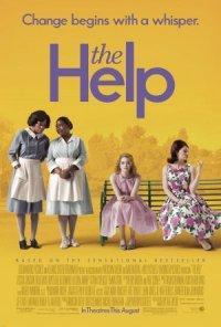 Южнячки / The Help