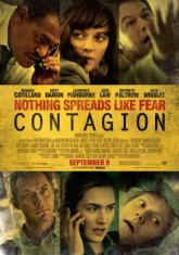 Заразяване / Contagion