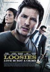 Loosies (2011)