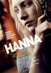 Хана - Hanna