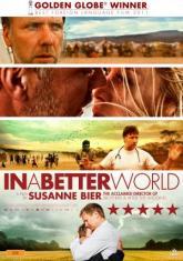 В един по-добър свят