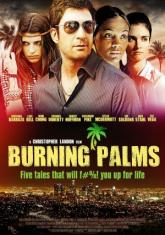 Burning Palms 2010