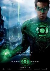 Зеленият Фенер