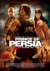 принцът на персия