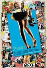 Балът, Prom