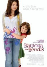 Рамона и Бизу