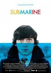 Подводница / Submarine