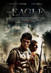 Орелът / The Eagle