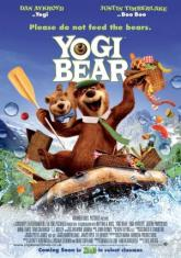 Мечето Йоги / Yogi Bear
