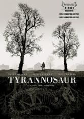 Тиранозавър (2011)