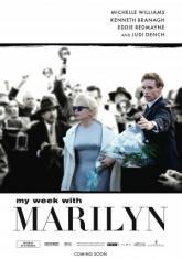 Моята Седмица с Мерилин (2011)