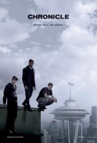 Хроники (2012)