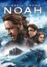 Ной 2014