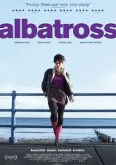 Албатрос (2010)