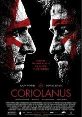 Кориолан (2011)