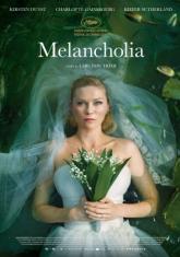 Меланхолия (2001)