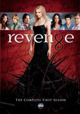 Отмъщение / Revenge