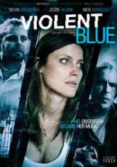 Violent Blue 2010